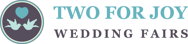 Wedding Fairs in The Midlands